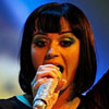 Foto Katy Perry te Katy Perry - 1/3 - Melkweg
