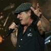 Foto AC/DC te AC/DC - 13/3 - Ahoy