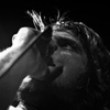 Podiuminfo review: 36 Crazyfists - 14/3 - Tivoli