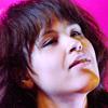 Podiuminfo review: Maria Mena - 15/3 - Tivoli