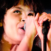 Foto Maria Mena te Maria Mena - 15/3 - Tivoli