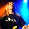 Festivalinfo review: Autumn - 14/3 - The Rock Temple