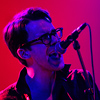 Foto Skeletons op Klub Radar 04 - 21/3 - Tivoli