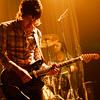 Foto Balthazar (Be) te Klub Radar 04 - 21/3 - Tivoli