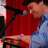 Foto Beau van Erven Dorens te Walhalla 2009