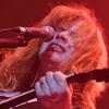 Foto Megadeth te Priest Feast - 23/3 - Heineken Music Hall