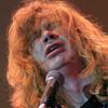 Megadeth foto Priest Feast - 23/3 - Heineken Music Hall