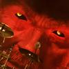 Foto Judas Priest te Priest Feast - 23/3 - Heineken Music Hall