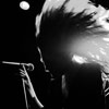 Podiuminfo review: Kamelot - 20/3 - 013