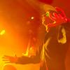 Foto Kyteman's Hiphop Orkest te Kyteman's Hiphop Orkest - 27/3 - Mezz