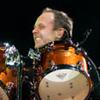 Metallica foto Metallica - 30/3 - Ahoy