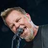 Foto Metallica te Metallica - 30/3 - Ahoy