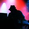 Foto Ceephax Acid Crew te STRP Festival 2009