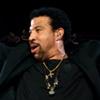 Festivalinfo review: Lionel Richie - 13/4 - Ahoy