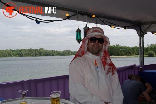 Sfeerfoto Emporium - zaterdag 28 mei 2011