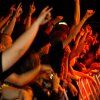 Sfeerfoto Finntroll (Paganfest) - 7/03 - 013