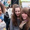 Foto Dancetour Lelystad 2010 - donderdag 13 mei