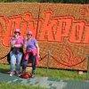 Sfeerfoto Pinkpop 2010 - vrijdag 28 mei