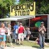Sfeerfoto Parkpop 2010 - zondag 27 juni