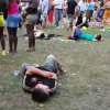 Foto Summerjam 2010 - zondag 4 juli