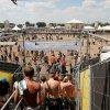 Sfeerfoto Zwarte Cross Festival - zondag 18 juli 2010