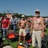 Sfeerfoto Pinkpop Classic - zaterdag 15 augustus
