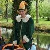 Sfeerfoto Elf Fantasy Fair 2010 #2 - zondag 19 september