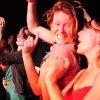 Foto Babylon Circus - 24/9 - Burgerweeshuis