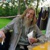 Sfeerfoto Mugfest 2010 - zaterdag 25 september