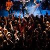 Sfeerfoto Rocktoberfest 2010 - vrijdag 22 oktober