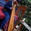 Sfeerfoto Archeon Midwinter Fair - zaterdag 11 december 2010