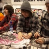 Foto Bring me The Horizon - 21/01 - Independent Outlet