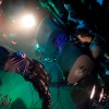 Sfeerfoto Summer Darkness - Winter Edition - vrijdag 4 februari 2011