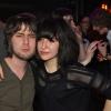 Sfeerfoto Weekender! 1 Year Anniversary - 26/2 - Rotown