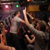 Foto A Wilhelm Scream - 27/2 - Aloys