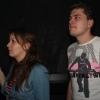 Sfeerfoto Nachtbrakers Underground Weekend - zaterdag 5 maart 2011
