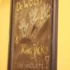 Sfeerfoto DeWolff - 19/3 - Burgerweeshuis