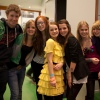 Sfeerfoto Kunstbende Noord-Holland - zaterdag 26 maart