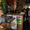 Foto Record Store Day