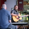 Sfeerfoto Record Store Day Venlo - zaterdag 16 april 2011
