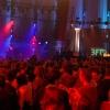 Foto 3FM Awards