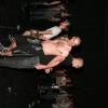 Sfeerfoto Funeral For A Friend / The Blackout - 1/5 - Effenaar