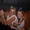 Sfeerfoto Panic At The Disco - 10/5 - Melkweg