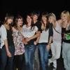 Foto 3OH!3 - 21/5 - Melkweg