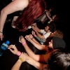 Foto The Powerfest