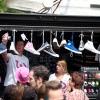 Sfeerfoto Pinkpop - zaterdag 11 juni 2011
