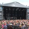 Sfeerfoto Retropop - zaterdag 18 juni 2011