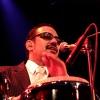 Foto The Hague Jazz