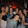 Sfeerfoto DefQon 1 - zaterdag 25 juni 2011