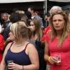 Sfeerfoto Conincx Pop - zaterdag 2 juli 2011